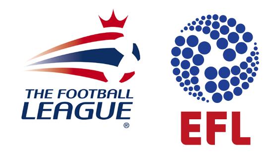 English Football League Logo PNG - 112185