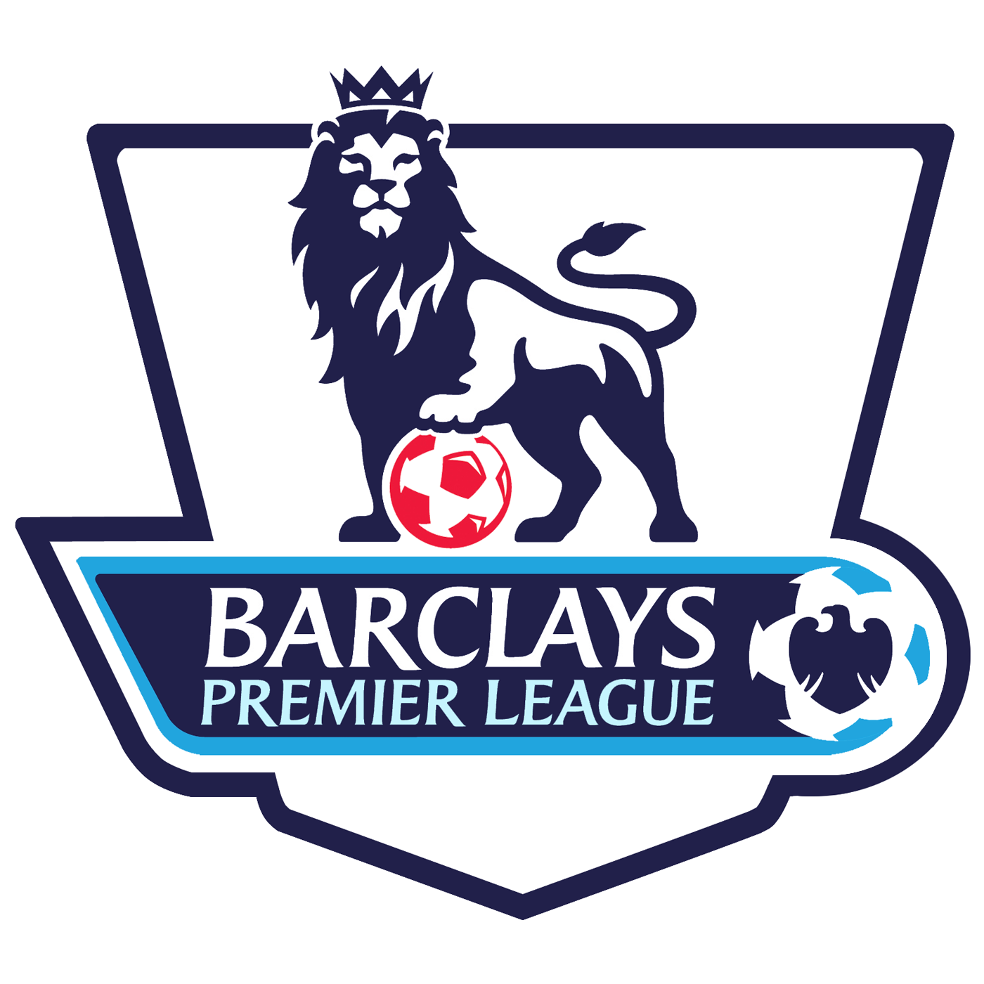 English Football League Logo PNG - 112181