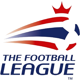 Image result for english championship logo.png