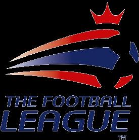 English Football League Logo PNG - 112187