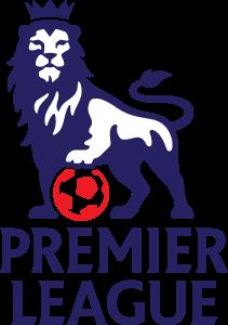 English Football League Logo PNG - 112188