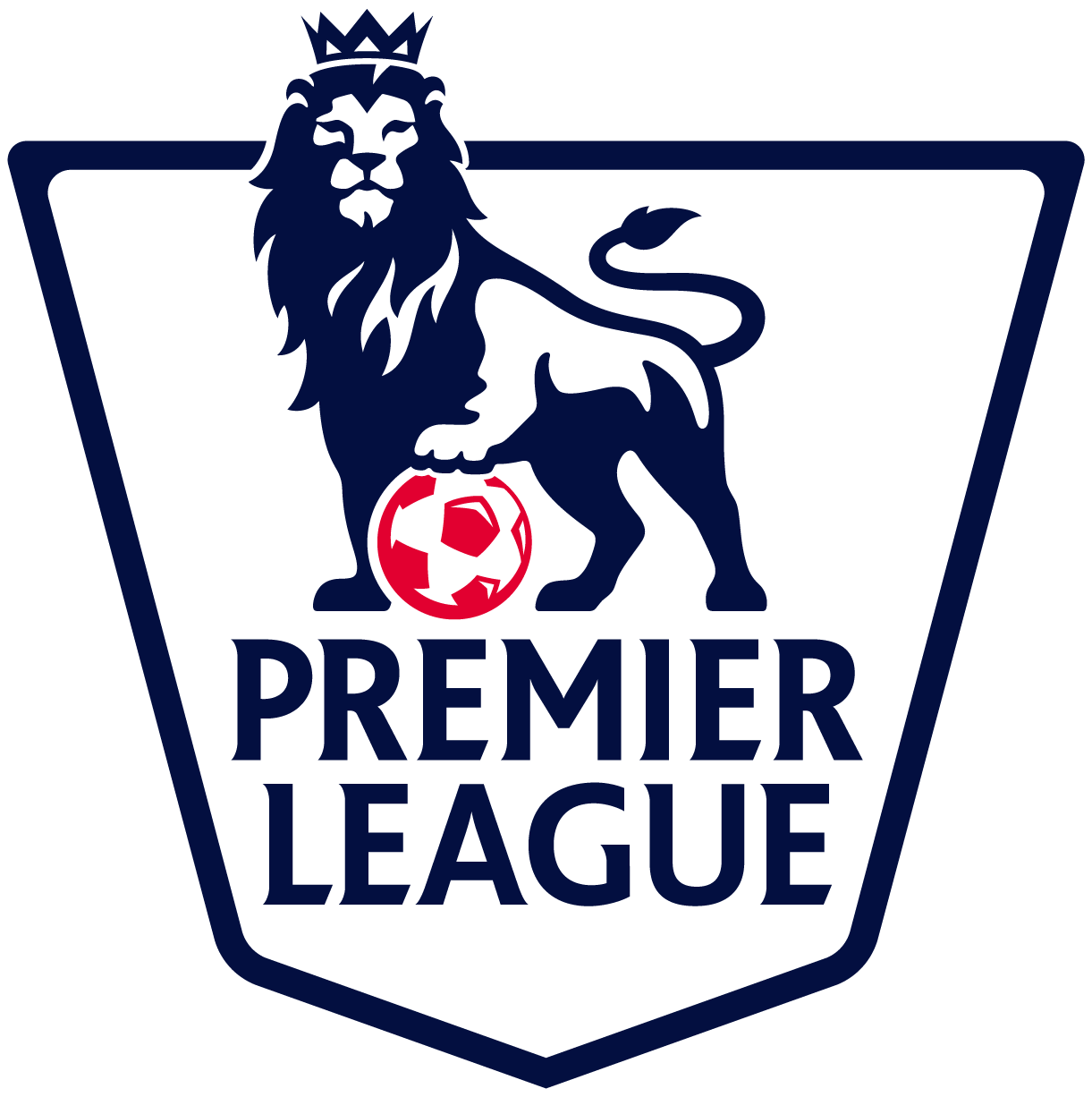 English Football League Logo PNG