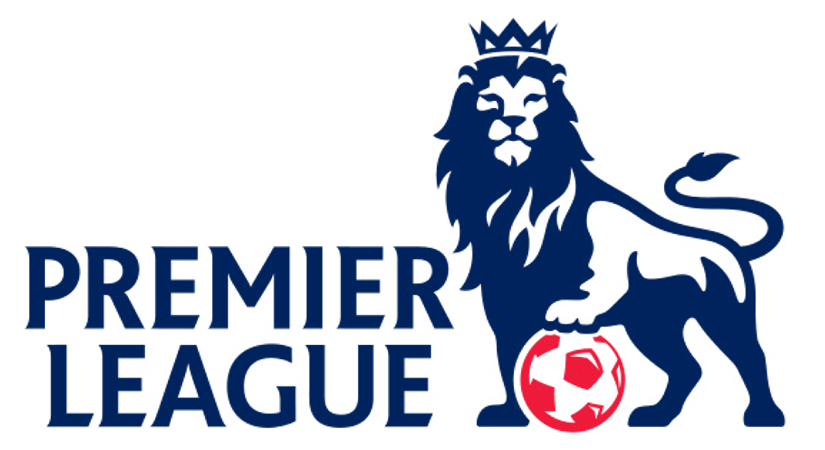 English Football League Logo PNG - 112191
