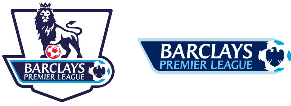 English Football League Logo PNG - 112184