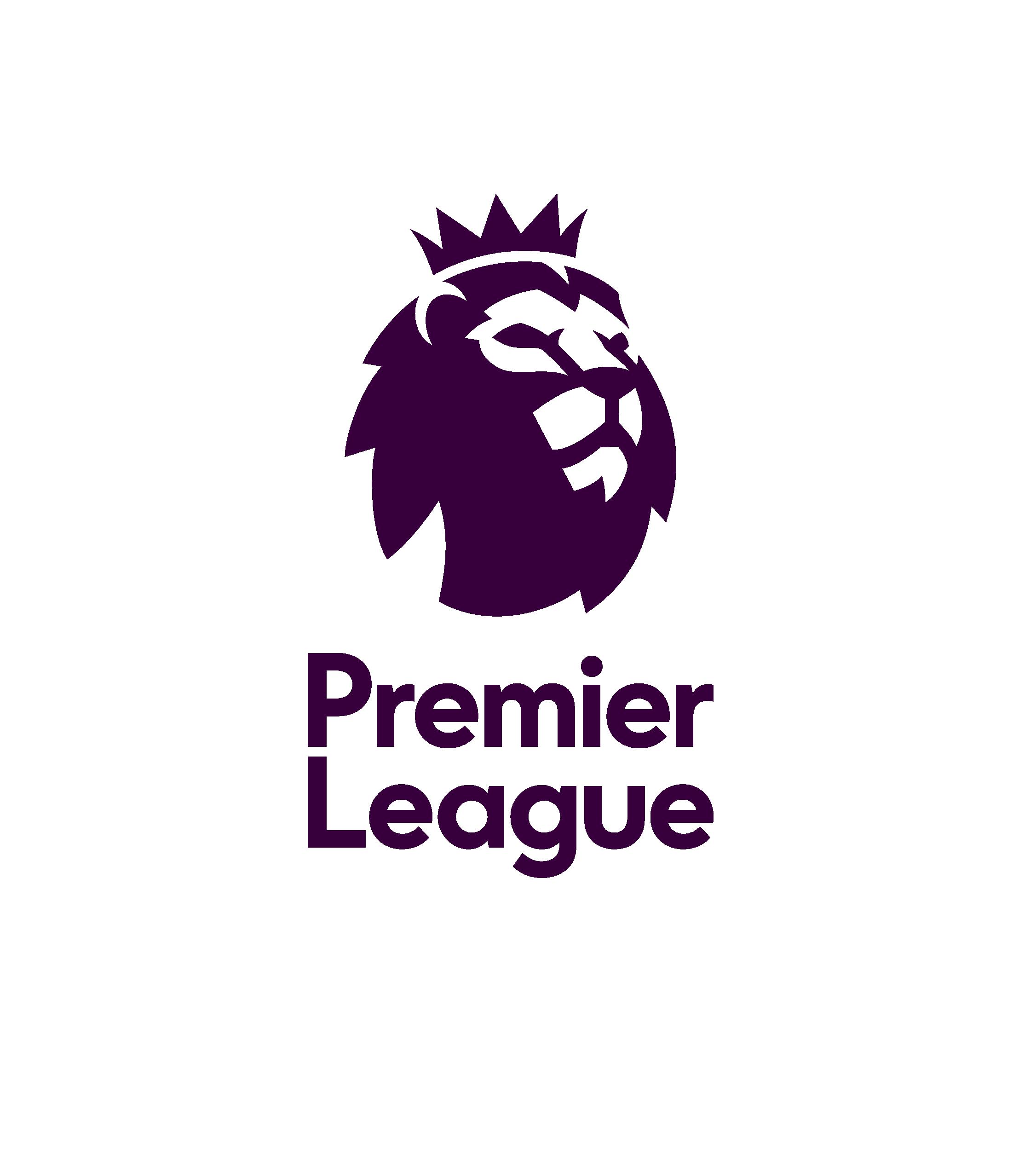 English Football League Logo PNG Transparent English Football League