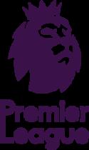 English Football League Logo PNG - 112192