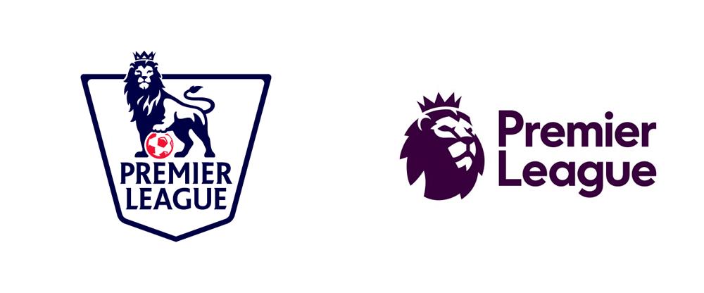 English Football League Logo PNG - 112190