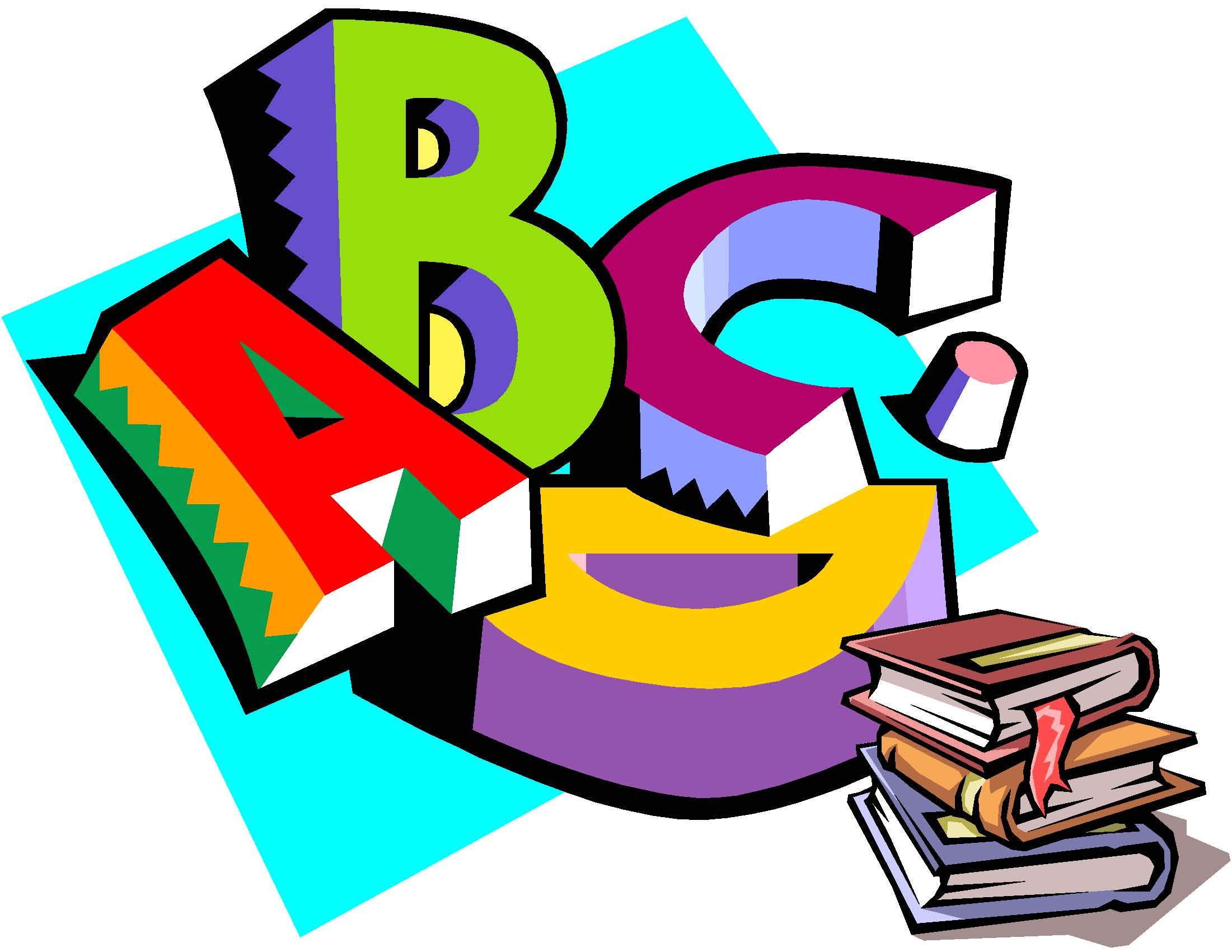 english subject png transparent english subject png images pluspng rh pluspng com clip art sites free best clip art sites
