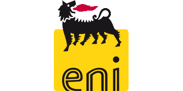 Eni PNG - 32941