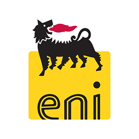 Eni PNG - 32935