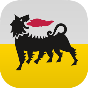 Eni PNG - 32942