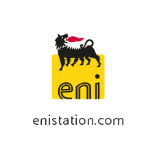 Eni PNG - 32939