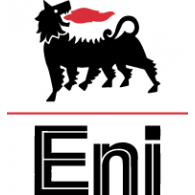 Eni PNG - 32943