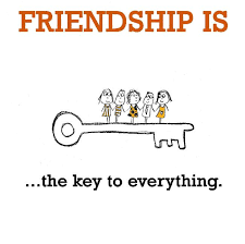 #best #friends #quotes #schools #students #parents #life #fum - Enjoyment With Friends PNG
