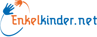 Enkelkinder pluspng.com - Das erste Mehrgenerationenhaus im Internet - Enkelkinder PNG