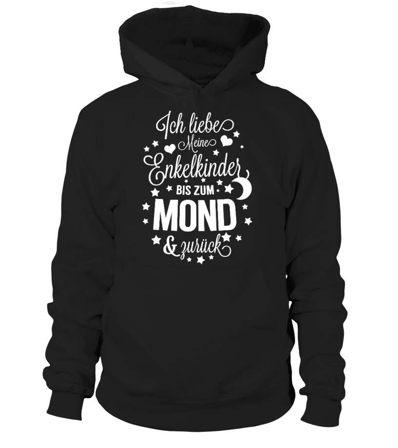 Ich Liebe Meine Enkelkinder | Teezily | Buy, Create u0026 Sell T-shirts to turn  your ideas into reality - Enkelkinder PNG