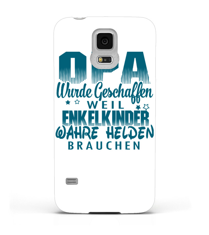 OPA ENKELKINDER BRAU CHEN T-SHIRT | Teezily | Buy, Create u0026 Sell T-shirts  to turn your ideas into reality - Enkelkinder PNG