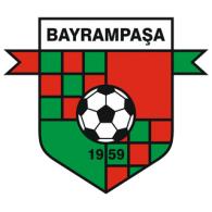 Bayrampasa SK Logo - Enkopings Sk Logo Ai PNG
