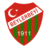 Beylerbeyi SK Logo - Enkopings Sk Logo Ai PNG