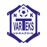 . PlusPng.com NK Varteks Varazdin vector logo - Enkopings Sk Logo Ai PNG