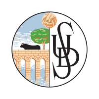 . PlusPng.com Salamanca logo vector - Enkopings Sk Logo Ai PNG