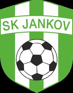 SK Jankov Logo - Enkopings Sk Logo Ai PNG