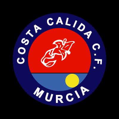 Costa Calida C. De F. Logo · Aveda Vector Logo - Enkopings Sk Logo - Enkopings Sk PNG