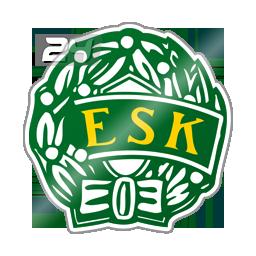 Enköpings SK - Enkopings Sk Logo PNG - Enkopings Sk PNG
