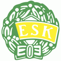 Enkopings SK Logo - Enkopings Sk Logo PNG - Enkopings Sk PNG