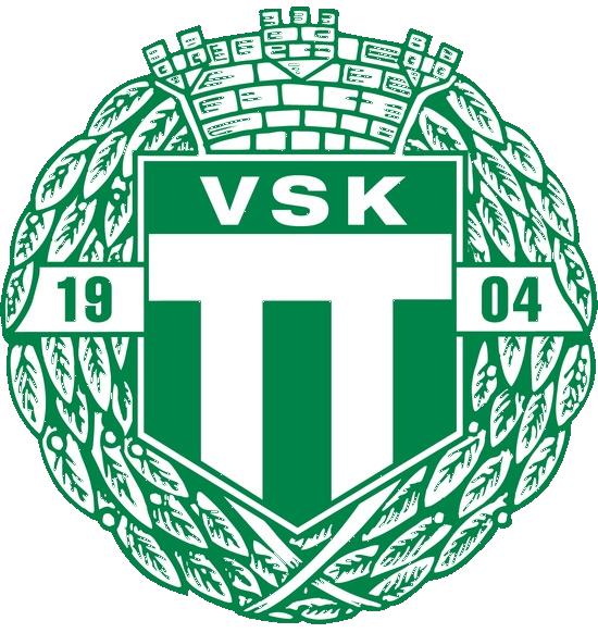 Lagemblem Motståndaremblem - Enkopings Sk Logo PNG - Enkopings Sk PNG