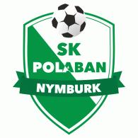 SK Polaban Nymburk Logo - Enkopings Sk Logo Ai PNG - Enkopings Sk PNG