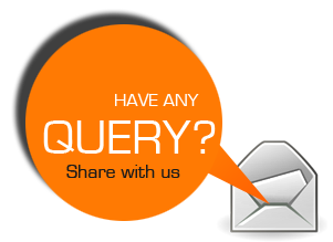 ENQUIRY - Enquiry PNG
