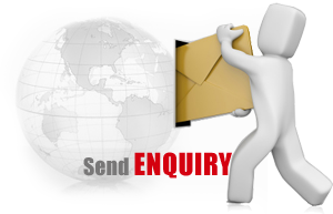 enquiry.png PlusPng.com  - Enquiry PNG