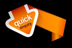 LVS Enquiry - Enquiry PNG
