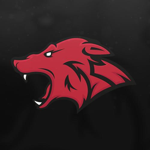 Enraged eSports1 - Enraged PNG