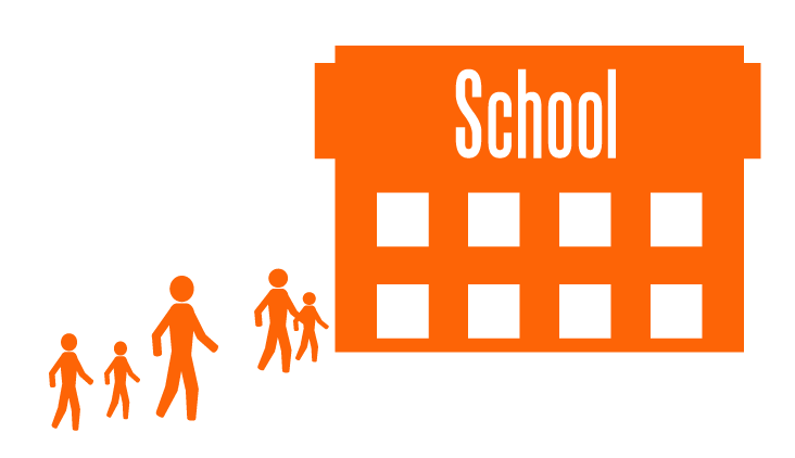 2015-2016 La Follette High School Registration u0026 Enrollment - Enrollment PNG