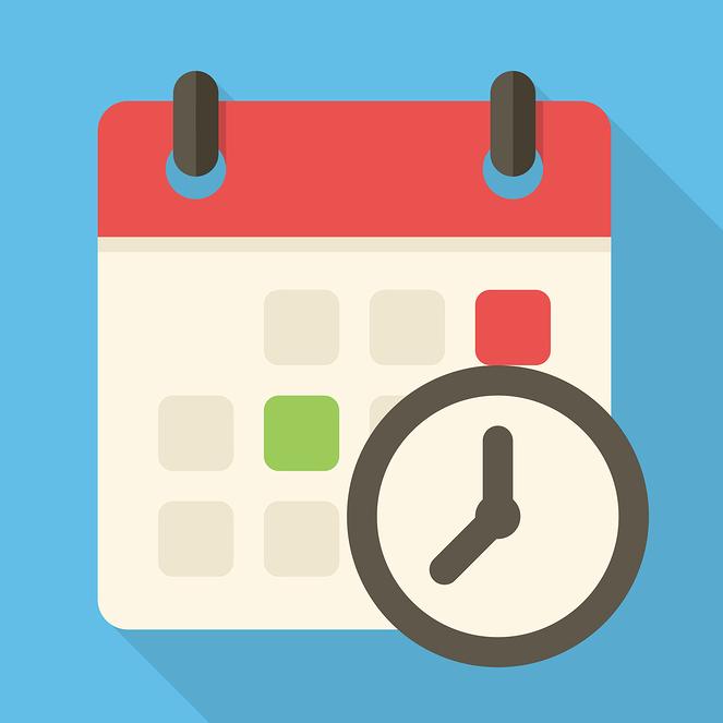 2017 Open Enrollment Deadline