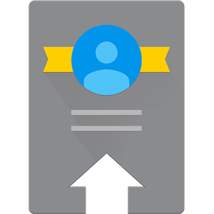Android Device Enrollment Android Icon - Enrollment PNG