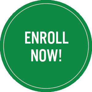 Enroll in 4-H in Nuckolls or Thayer County - Enrollment PNG