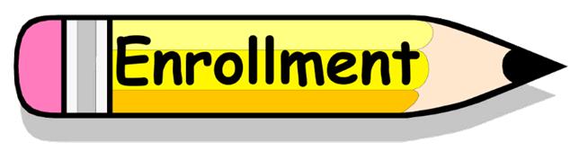 Pencil Enroll PlusPng.com