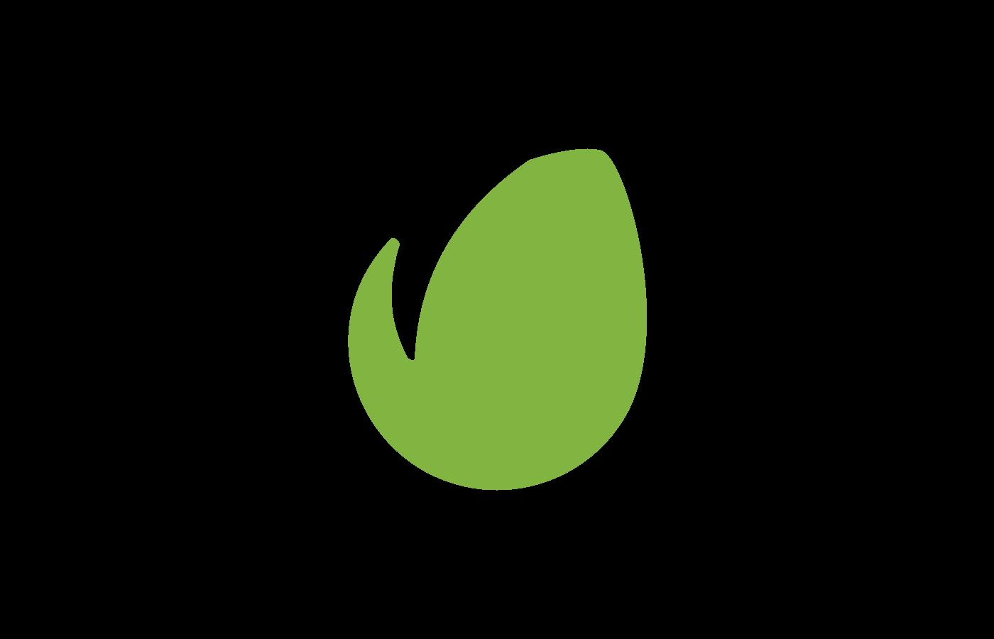 Envato Logo PNG - 99048