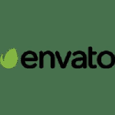 Envato Logo PNG - 99047