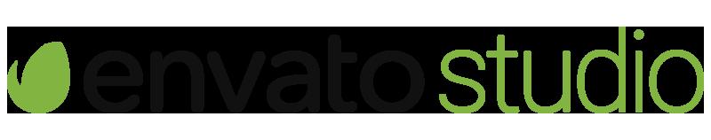 Envato Logo PNG - 99049