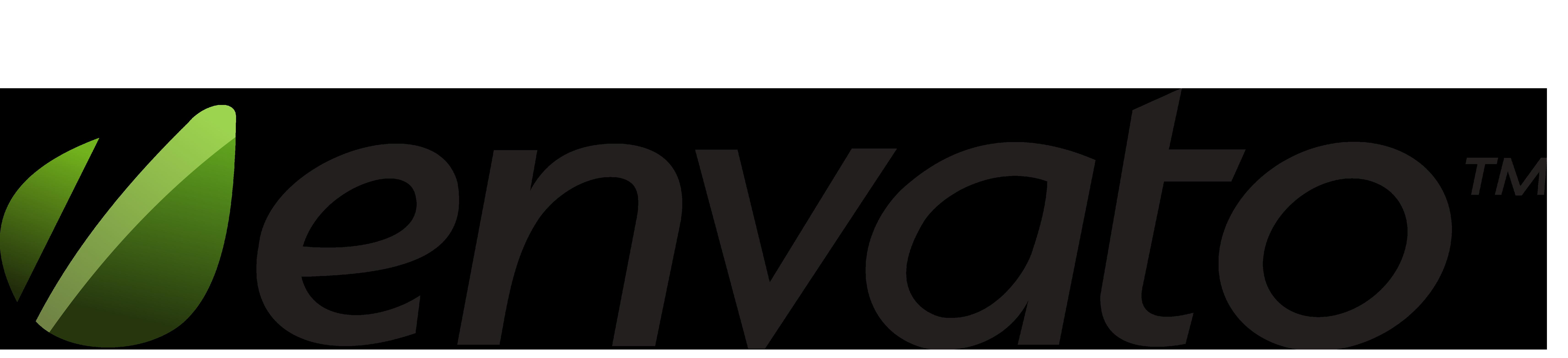 Envato Logo PNG - 99055
