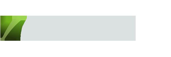 Envato Logo PNG - 99060