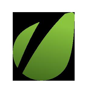 Envato Logo PNG - 99056