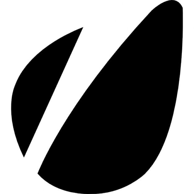 Envato Logo PNG - 99059