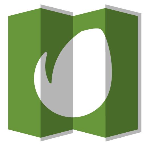 Envato Logo PNG - 99063