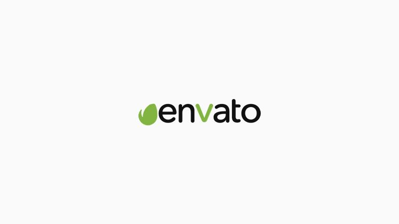 Envato Logo PNG - 99061