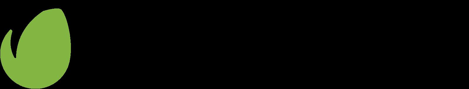 Envato Logo PNG